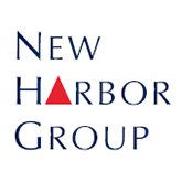 New Harbor Group Logo