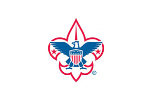 Boy Scouts celebrate 30 years of Scouting for Food