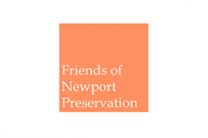 Friends of Newport Preservation