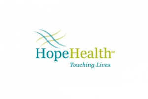 HopeHealth expands into Newport County, opens location in Middletown
