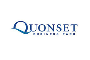 Quonset Business Park
