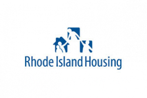 Providence Housing providing jobs training for over 200 residents