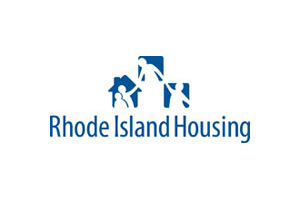 R.I. Housing expands First Down program