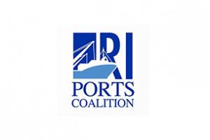 RI Ports Coalition
