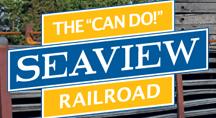 Executive Suite 4/5/2018: Seaview Transportation
