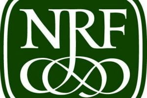 Thompson named new NRF executive director