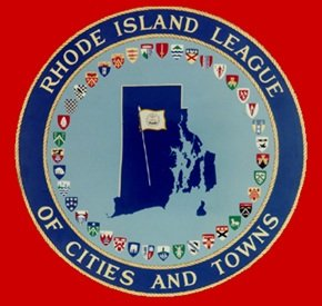 ri league of cities towns names diossa president new harbor group