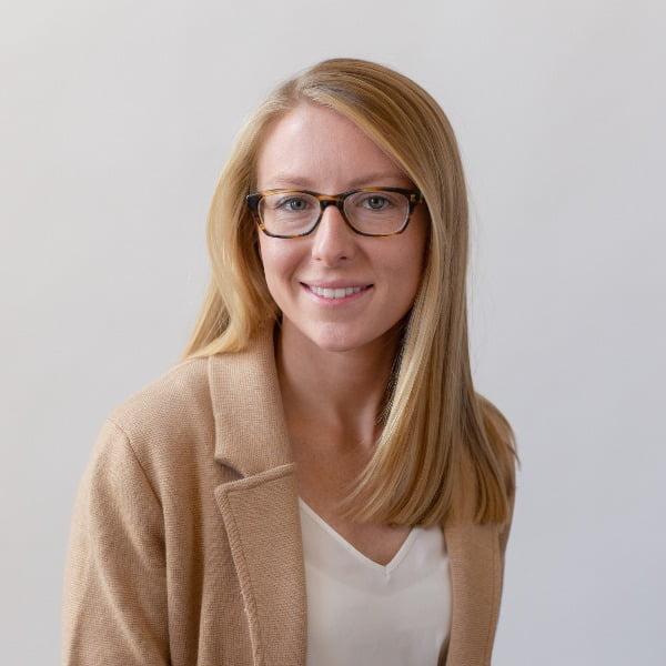 Lauren Greene